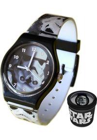 NoName - Zegarek na rękę Star Wars