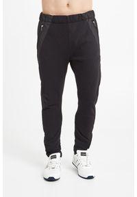 Spodnie dresowe Just Cavalli