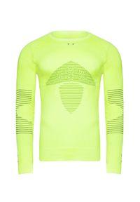 X-Bionic - Koszulka X-BIONIC ENERGIZER 4.0