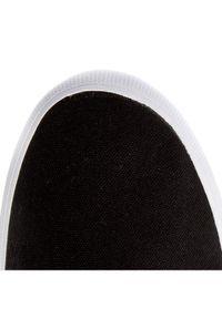 Lacoste Tenisówki Marice Bl 2 Cam 7-33CAM1071024 Czarny. Kolor: czarny
