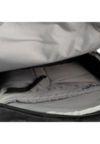 Salewa - Plecak SALEWA - Firepad 16 1248 Black 900. Kolor: czarny. Materiał: materiał