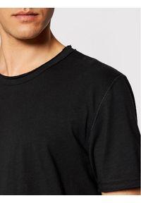 Only & Sons T-Shirt Benne 22017822 Czarny Regular Fit. Kolor: czarny
