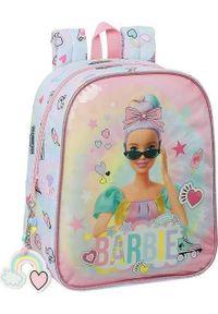 Plecak Barbie