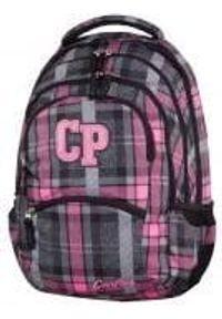 Patio Plecak Cool Pack College 686