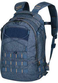 Plecak turystyczny Brandit EDC Nylon 21 l. Materiał: nylon