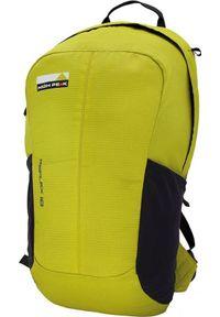 Plecak turystyczny High Peak Reflex 18 l (346783-uniw)