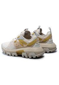 CATerpillar Sneakersy Raider Sport P110267 Beżowy. Kolor: beżowy
