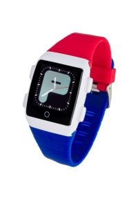 Zegarek GARETT młodzieżowy, smartwatch