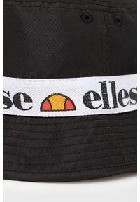 Ellesse - Kapelusz. Kolor: czarny