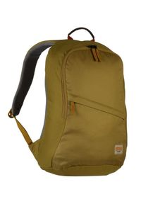 Vango plecak Stone Banoffee 25. Kolor: żółty
