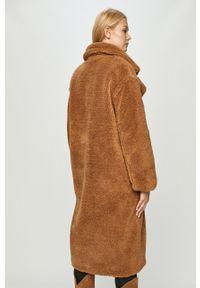 Płaszcz only klasyczny, bez kaptura #6