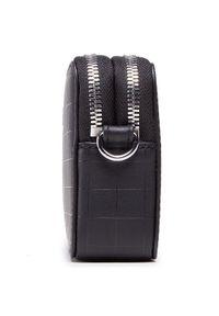 Lacoste Torebka Wireless Charging Phone C WiNF3280HT Czarny. Kolor: czarny #3