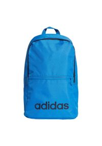 Adidas - ADIDAS LIN CLAS > DT8634. Styl: elegancki