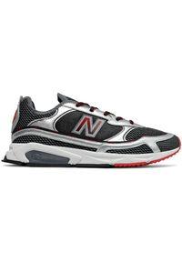 Buty sportowe New Balance na lato