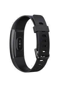 Czarny zegarek REALME cyfrowy