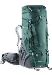 Plecak turystyczny Deuter Aircontact Pro 70 l + 15 l