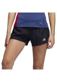 Spodenki sportowe Adidas do biegania