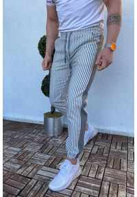 Spodnie IVET casualowe, na co dzień