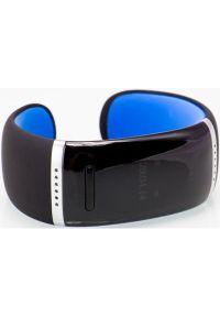 Zegarek GARETT smartwatch