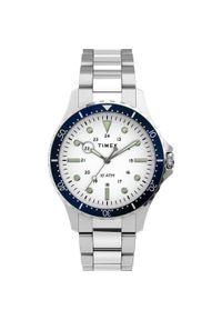 Zegarek Timex młodzieżowy, analogowy