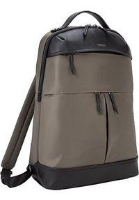 """TARGUS - Plecak Targus Newport 15"""" (TSB94502GL)"""