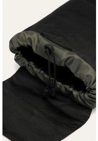 Lefrik - Plecak. Kolor: czarny
