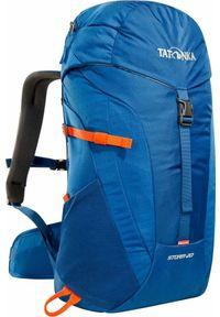 Plecak turystyczny Tatonka Storm 20 l