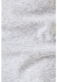 G-Star RAW - G-Star Raw - T-shirt (2-pack). Okazja: na co dzień. Kolor: niebieski. Materiał: dzianina. Wzór: gładki. Styl: casual