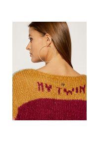 Sweter My Twin