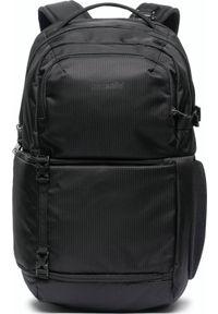 "Plecak Pacsafe Camsafe X25L 15"" (15802138)"