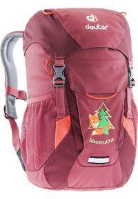 Plecak turystyczny Deuter Plecak Deuter Waldfuchs