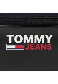 Czarna nerka Tommy Jeans