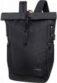 "Plecak R-BAG Roll 15.6"" (Z151)"