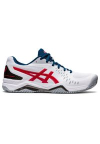 Buty do tenisa Asics