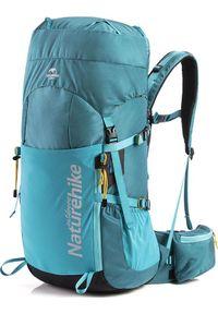 Plecak turystyczny Naturehike Trekking 45 l (NH18Y045-Q)