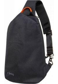 "Plecak R-BAG Pump 12"" (Z131)"