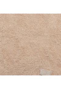 Różowy szalik Liu Jo