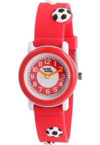 Knock Nocky Zegarek dziecięcy Knock Nocky JL3276202 Jelly uniwersalny