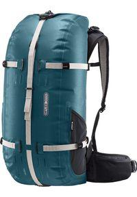 Plecak turystyczny Ortlieb Atrack 25 l