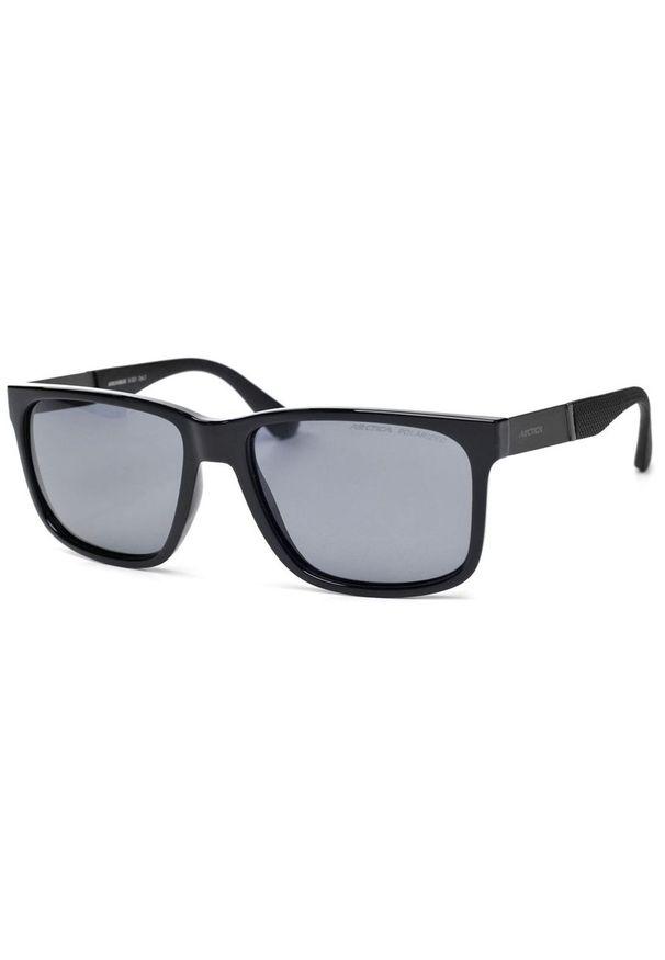 ARCTICA Okulary Przeciwsłoneczne S-323