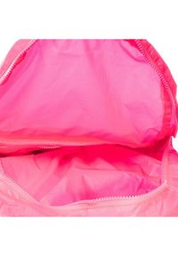 Superdry Plecak W9110031A Różowy. Kolor: różowy #4