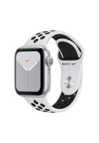 Zegarek APPLE sportowy #2