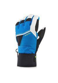 Rękawiczki sportowe WEDZE narciarskie