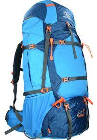 Plecak turystyczny Highlander Ben Nevis 85 l