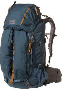 Plecak turystyczny Mystery Ranch Terraframe M 65 l
