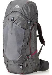 Plecak turystyczny Gregory Kalmia XS/S 60 l