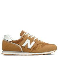 Buty sportowe New Balance 373, na co dzień