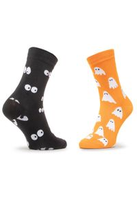 Skarpetki Dots Socks