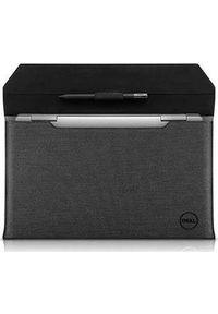 """DELL - Etui Dell Premier 460-BCRV 13"""" Czarny. Kolor: czarny"""