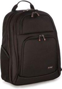 Plecak I-STAY 15.6'' (IS0204)